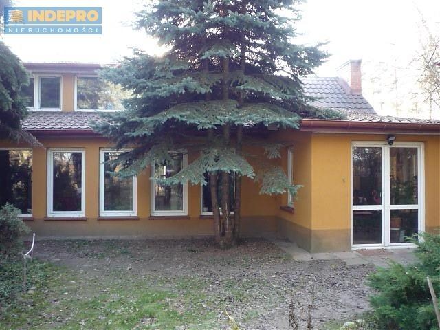 Dom na sprzedaż Mogielnica  182m2 Foto 6