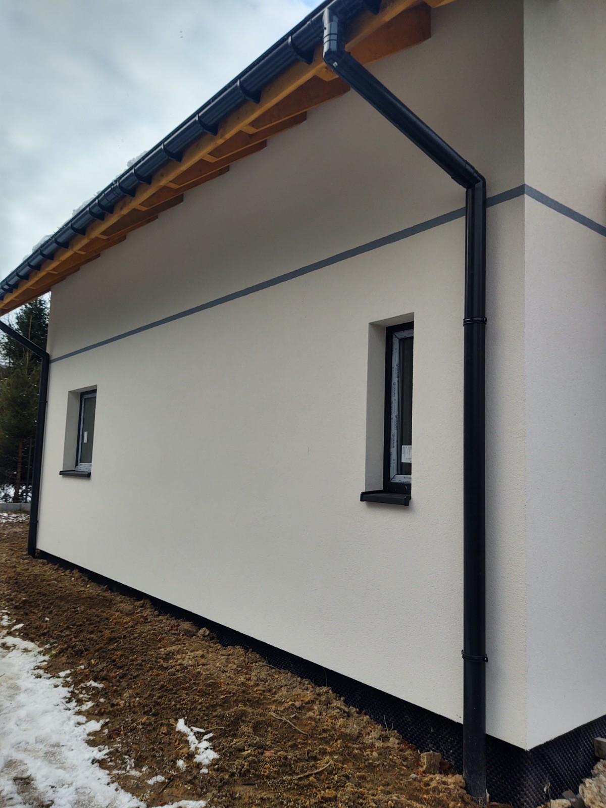 Dom na sprzedaż Bielsko-Biała, Mikuszowice Śląskie  130m2 Foto 4