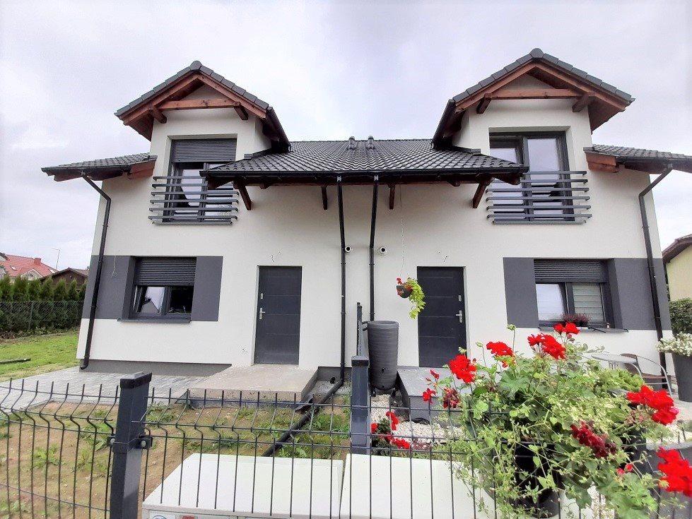 Dom na sprzedaż Lusowo  113m2 Foto 2