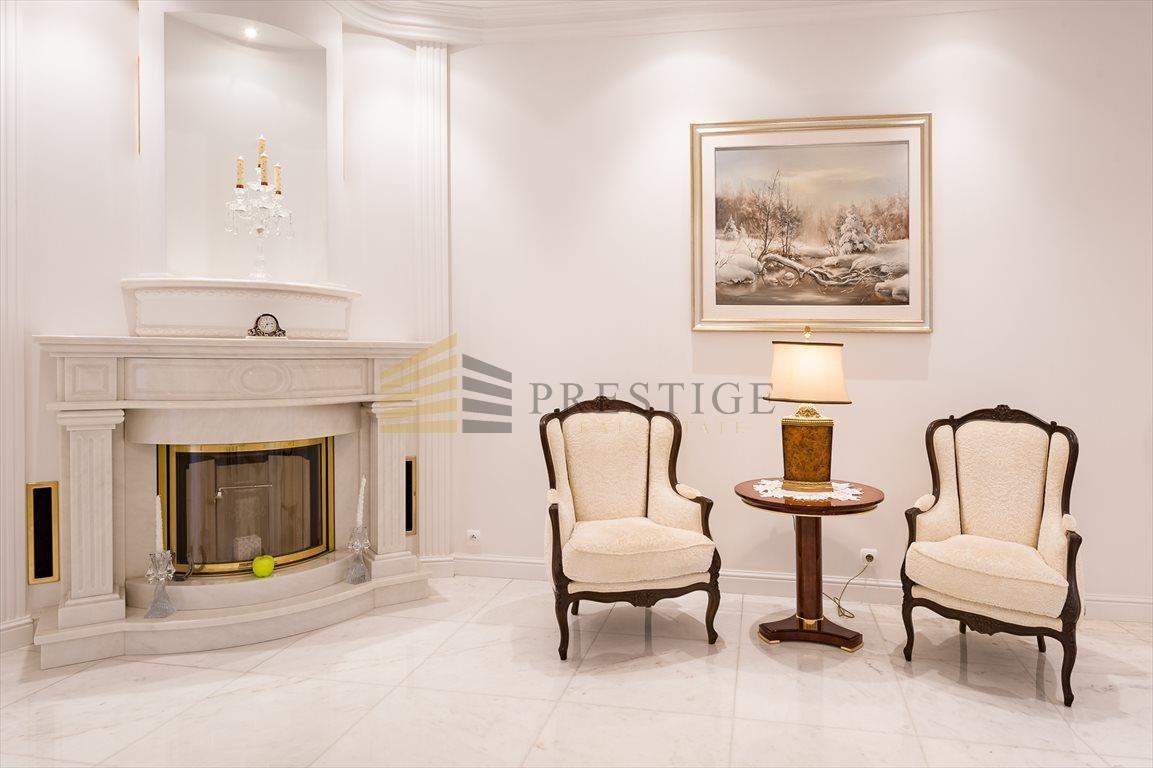 Dom na sprzedaż Warszawa, Bemowo  554m2 Foto 5