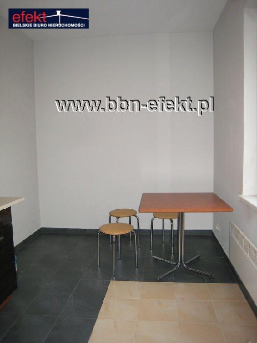 Lokal użytkowy na wynajem Bielsko-Biała, Osiedle Piastowskie  96m2 Foto 7