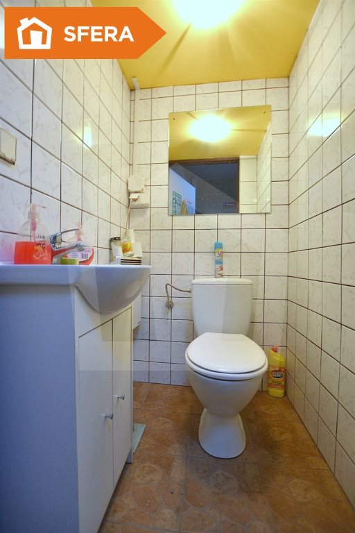 Mieszkanie dwupokojowe na sprzedaż Bydgoszcz, Śródmieście  59m2 Foto 12