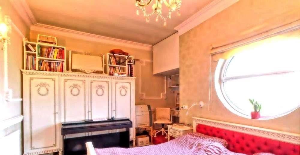 Dom na sprzedaż Gdańsk, Osowa, gdańsk  215m2 Foto 10