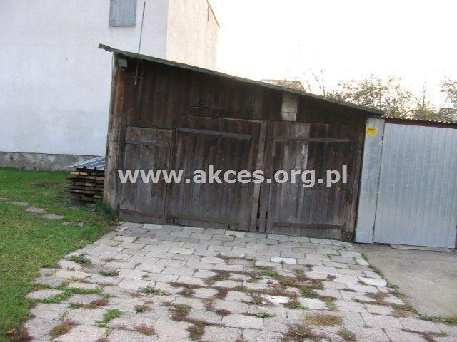 Działka budowlana na sprzedaż Warszawa, Praga-Południe, Olszynka Grochowska  1458m2 Foto 3