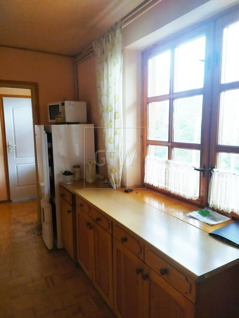 Dom na sprzedaż Osieczek  250m2 Foto 1