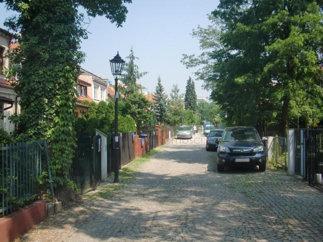 Dom na sprzedaż Warszawa, Bielany  120m2 Foto 7