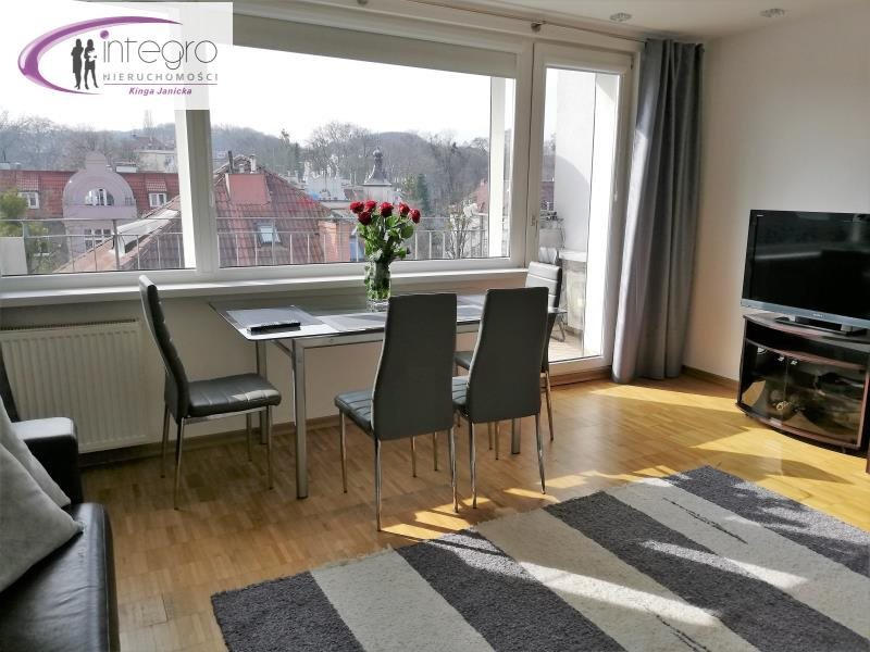 Mieszkanie trzypokojowe na wynajem Sopot, Dolny, Sąsiedztwo kortów tenisowych, CEYNOWY F.  66m2 Foto 8