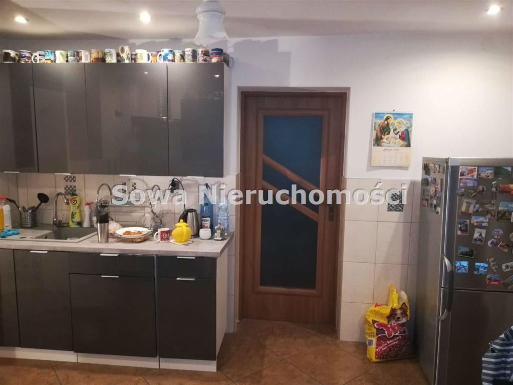 Dom na sprzedaż Jelenia Góra, Maciejowa  110m2 Foto 2