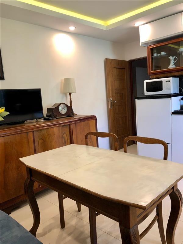 Mieszkanie czteropokojowe  na sprzedaż Gdynia, Obłuże, Manganowa  125m2 Foto 7