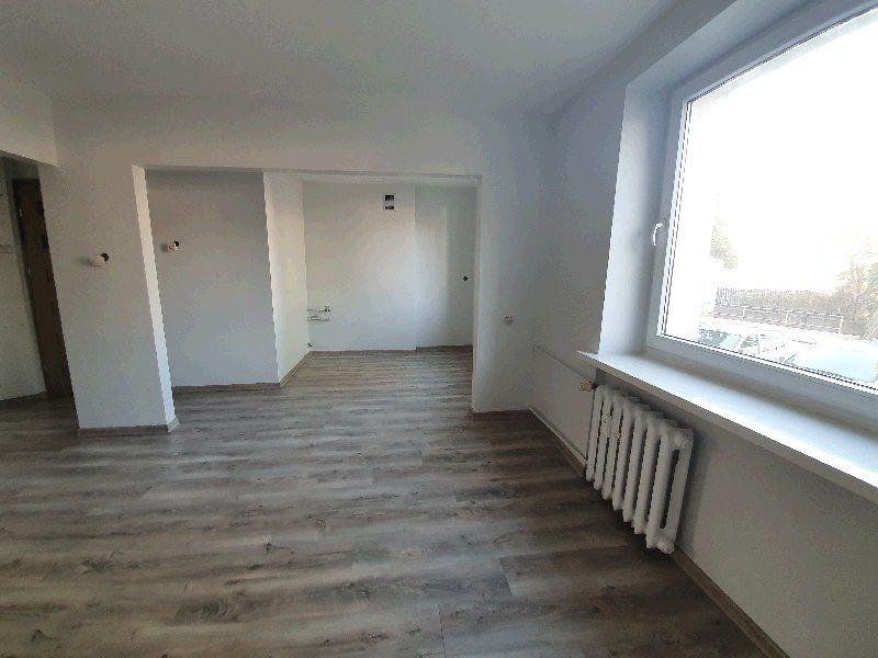 Mieszkanie trzypokojowe na sprzedaż Częstochowa, Centrum  55m2 Foto 1