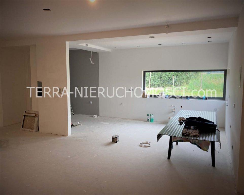 Dom na sprzedaż Szubin-Wieś  267m2 Foto 12