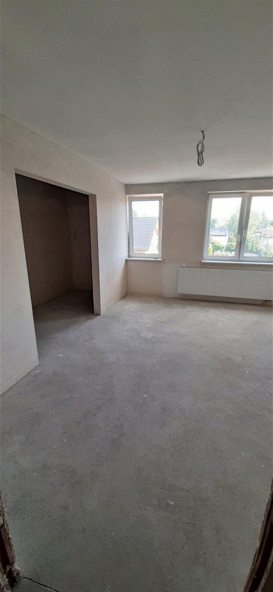 Dom na sprzedaż Luboń  110m2 Foto 6