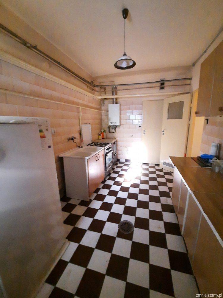 Dom na sprzedaż Stalowa Wola, Hutnik  111m2 Foto 15