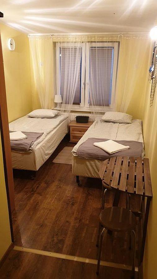 Dom na sprzedaż Międzyzdroje, Słowiańska  615m2 Foto 9