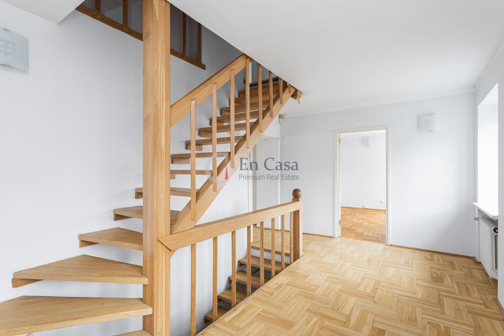 Dom na wynajem Warszawa, Żoliborz, Forteczna  443m2 Foto 5