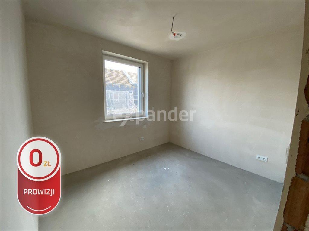 Dom na sprzedaż Siechnice  124m2 Foto 8