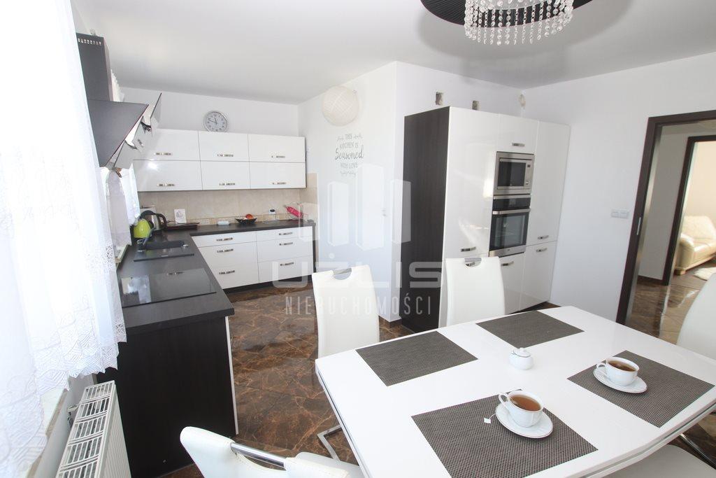 Dom na sprzedaż Bobowo  280m2 Foto 13