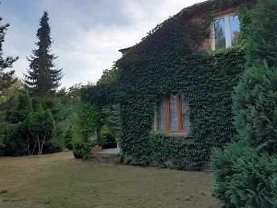 Dom na sprzedaż Opatówek, Rożdżały  120m2 Foto 4