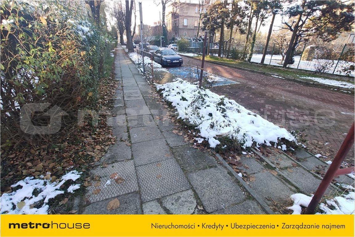 Mieszkanie trzypokojowe na sprzedaż Bielsko-Biała, Bielsko-Biała  70m2 Foto 3