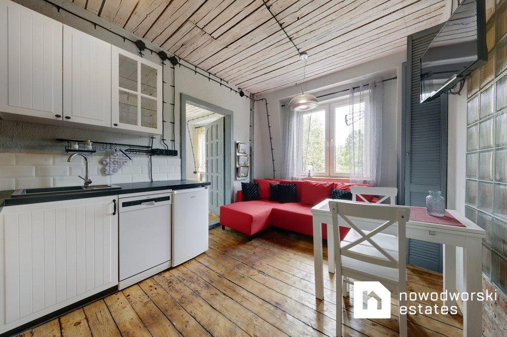Mieszkanie na sprzedaż Katowice, Ligota, Zgody  130m2 Foto 5
