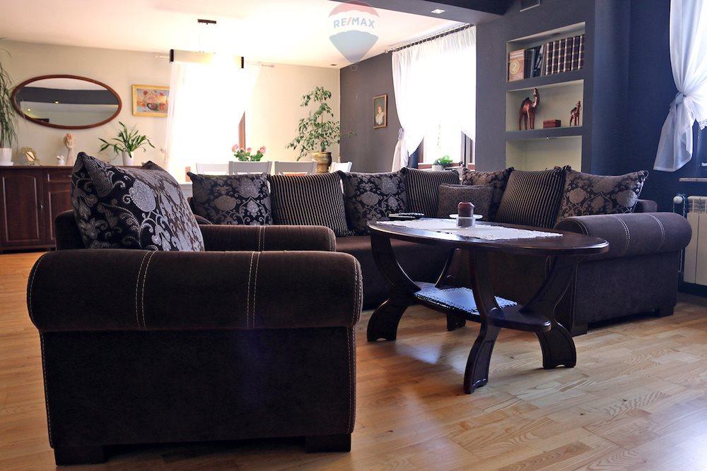 Dom na sprzedaż Katowice, Piotrowice, Zdrowa  259m2 Foto 5
