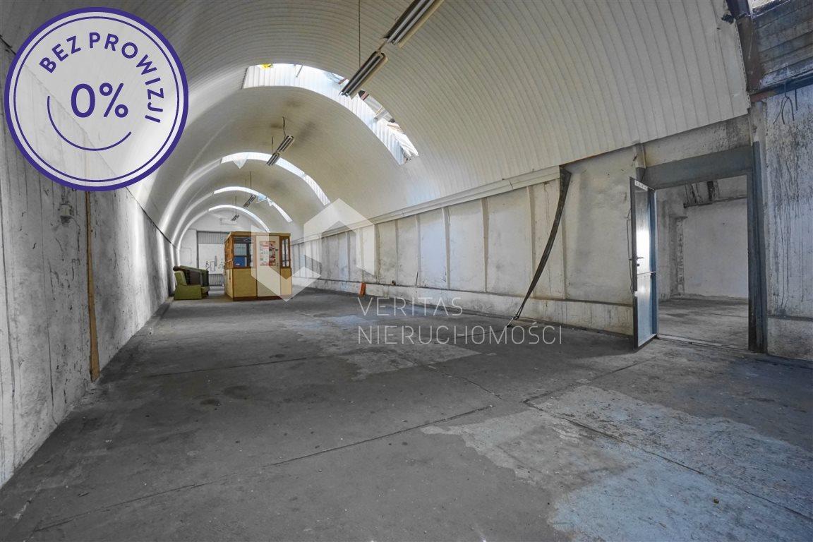Lokal użytkowy na wynajem Mysłowice, Janów Miejski  1300m2 Foto 6