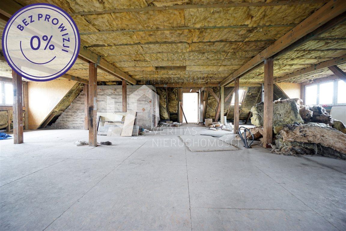 Lokal użytkowy na wynajem Gliwice, Sośnica  740m2 Foto 4