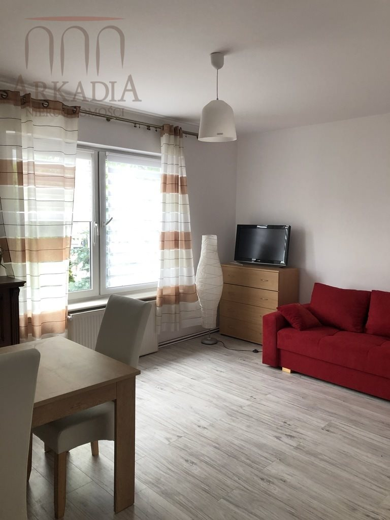 Mieszkanie dwupokojowe na wynajem Lublin, Czechów Dolny  55m2 Foto 11