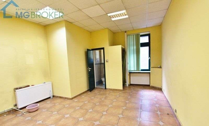 Lokal użytkowy na wynajem Mysłowice, Centrum, Centrum  72m2 Foto 6