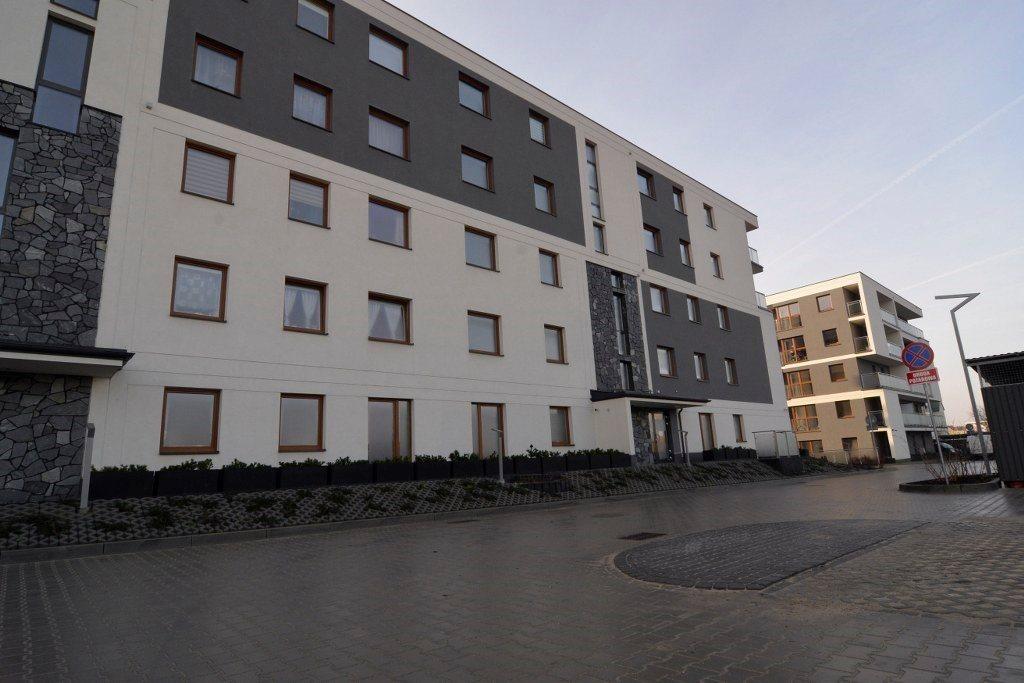 Mieszkanie na sprzedaż Kielce, Ślichowice, Triasowa  117m2 Foto 1
