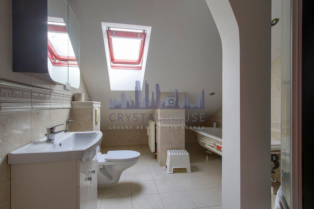 Dom na sprzedaż Nowa Iwiczna  590m2 Foto 8