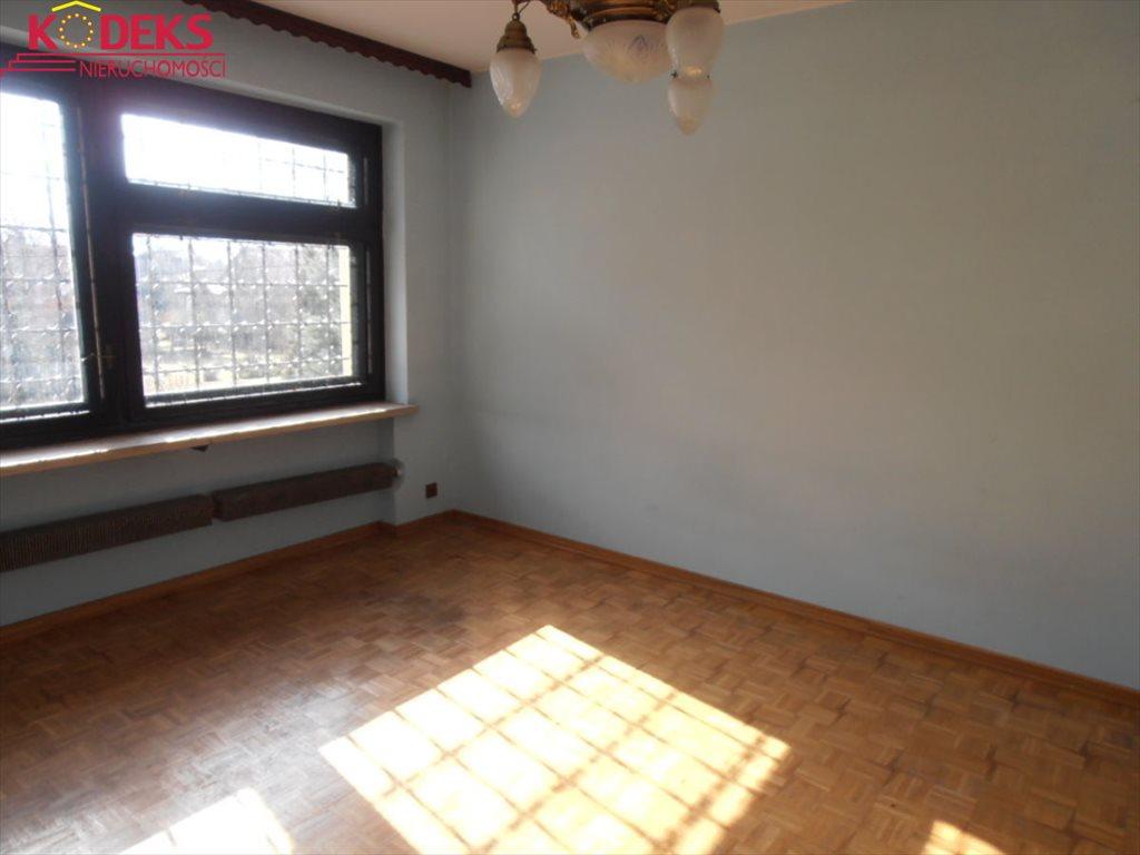 Dom na sprzedaż Legionowo  300m2 Foto 9