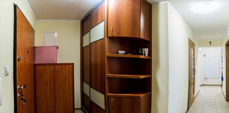 Mieszkanie trzypokojowe na sprzedaż Warszawa, Bemowo, Dywizjonu 303 173c  70m2 Foto 1