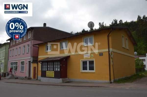 Dom na sprzedaż Smołdzino, Smołdzino, Daszyńskiego  200m2 Foto 1