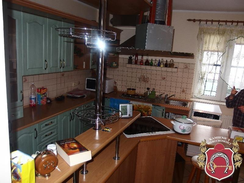 Dom na sprzedaż Rumia, Kosynierów  180m2 Foto 10