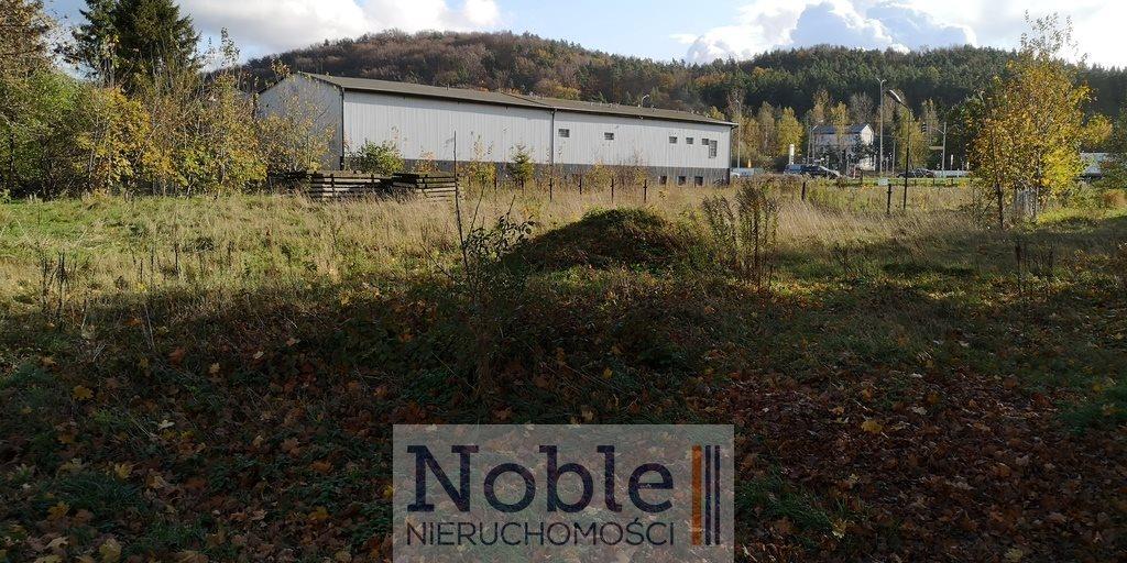 Działka budowlana na sprzedaż Wejherowo  5892m2 Foto 5