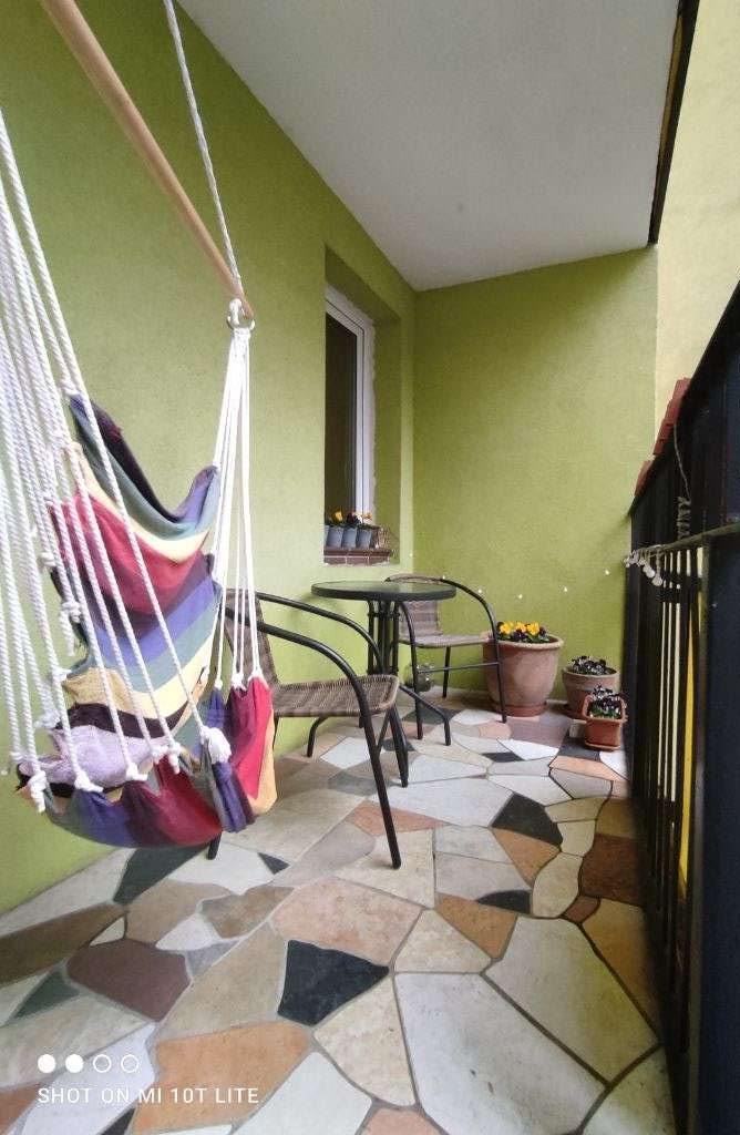 Mieszkanie czteropokojowe  na sprzedaż Białystok, Zielone Wzgórza, Zielonogórska 12  93m2 Foto 8