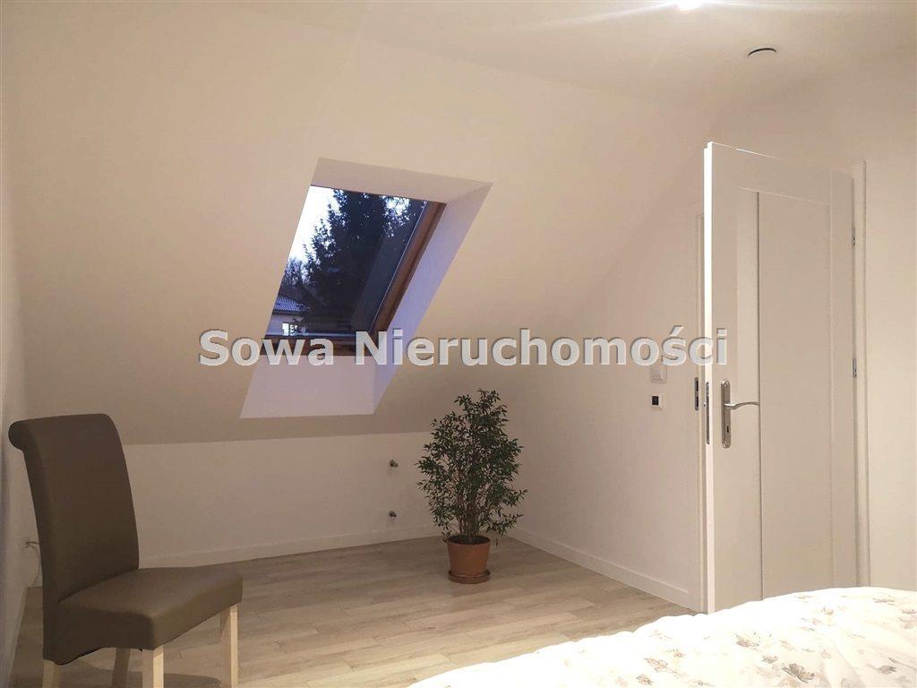 Dom na sprzedaż Świebodzice, Osiedle Słoneczne  150m2 Foto 1