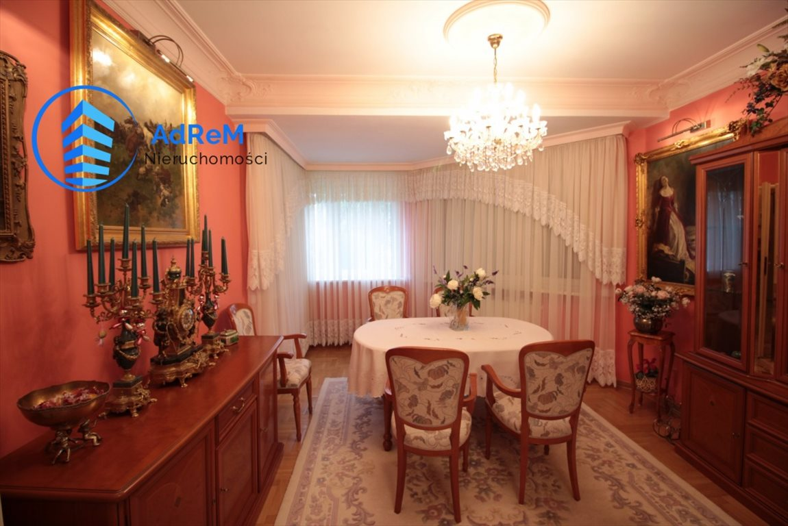 Dom na sprzedaż Siedliska  310m2 Foto 9