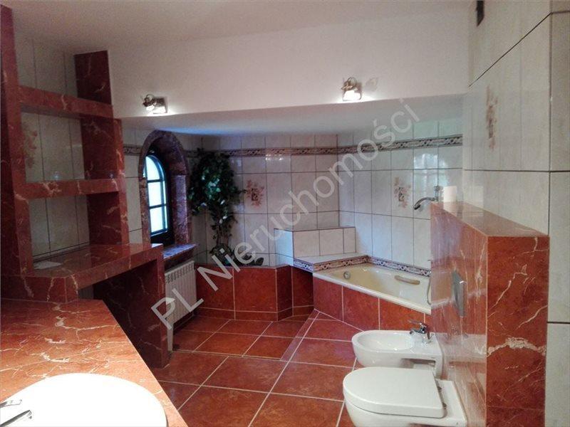 Dom na sprzedaż Magdalenka  494m2 Foto 9