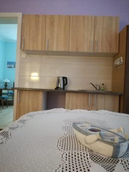 Pokój na wynajem Świnoujście, Matejki  30m2 Foto 7