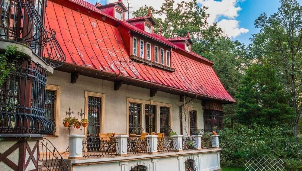 Dom na sprzedaż Łódź, Bałuty  902m2 Foto 5