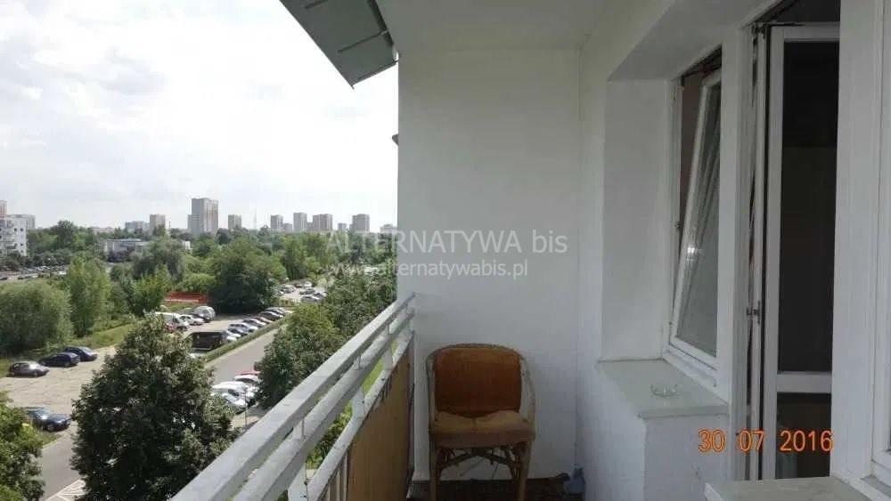 Mieszkanie trzypokojowe na sprzedaż Poznań, Stare Miasto, Piątkowo, Chrobrego  50m2 Foto 6