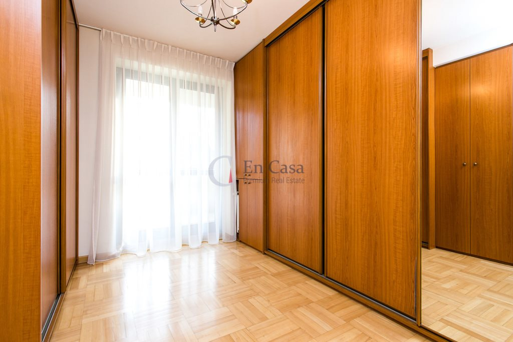 Dom na sprzedaż Warszawa, Mokotów  233m2 Foto 6