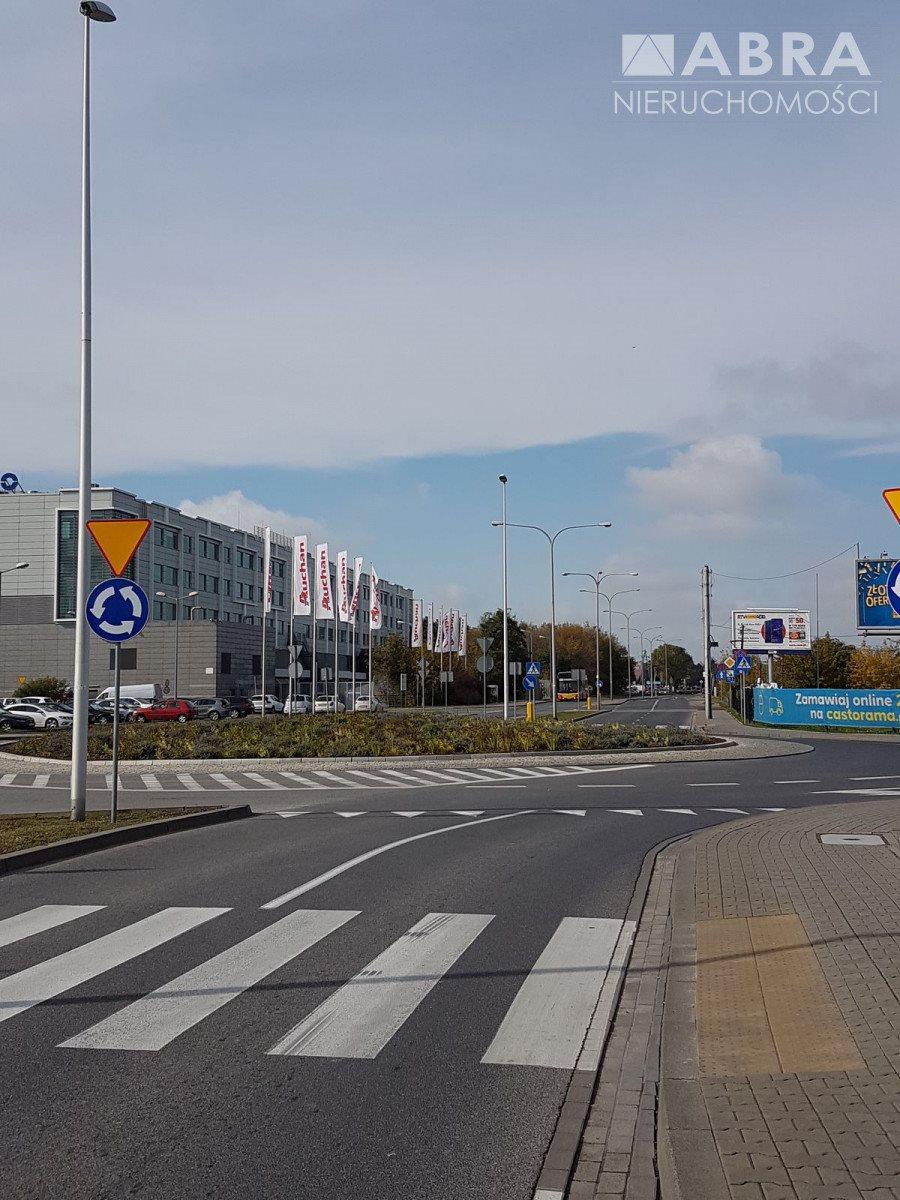 Działka budowlana na sprzedaż Warszawa, Włochy Okęcie, Szyszkowa  1857m2 Foto 1