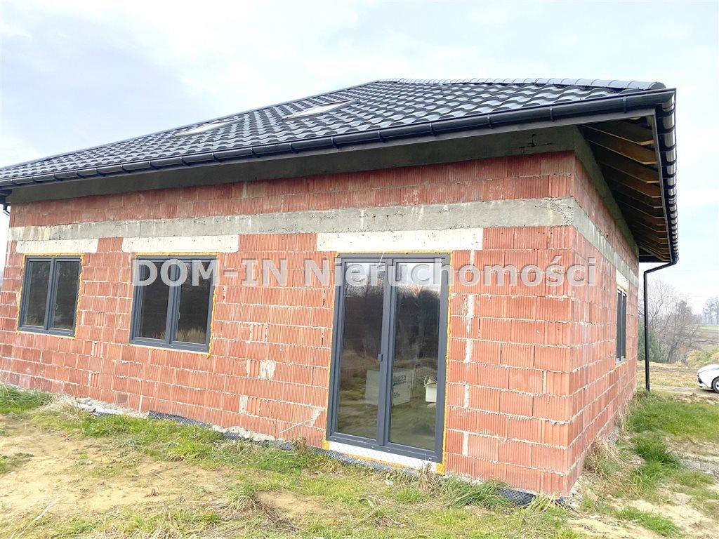 Dom na sprzedaż Jastrzębie-Zdrój, Ruptawa, Długosza  121m2 Foto 2