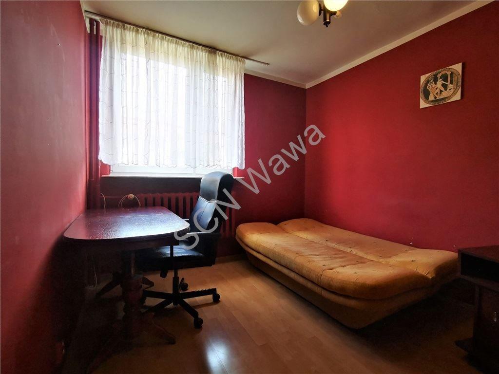 Mieszkanie trzypokojowe na sprzedaż Warszawa, Targówek, Orłowska  53m2 Foto 5