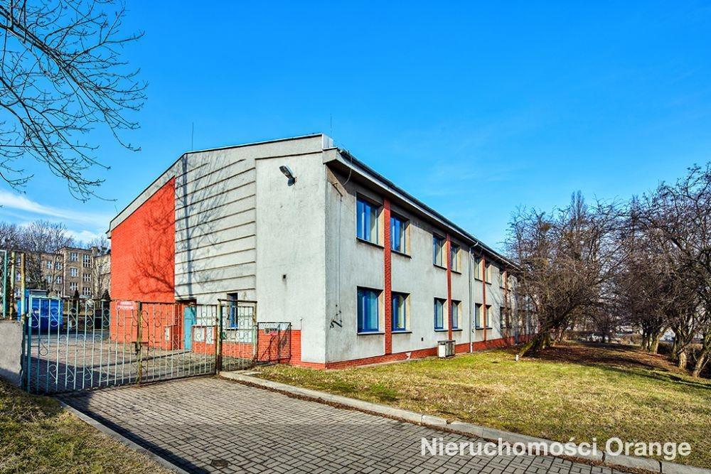 Lokal użytkowy na sprzedaż Piekary Śląskie  1813m2 Foto 4