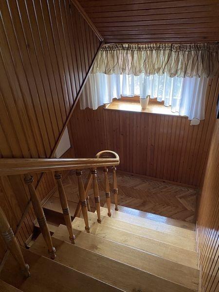 Dom na sprzedaż Radom, Idalin, Laskowa  273m2 Foto 6