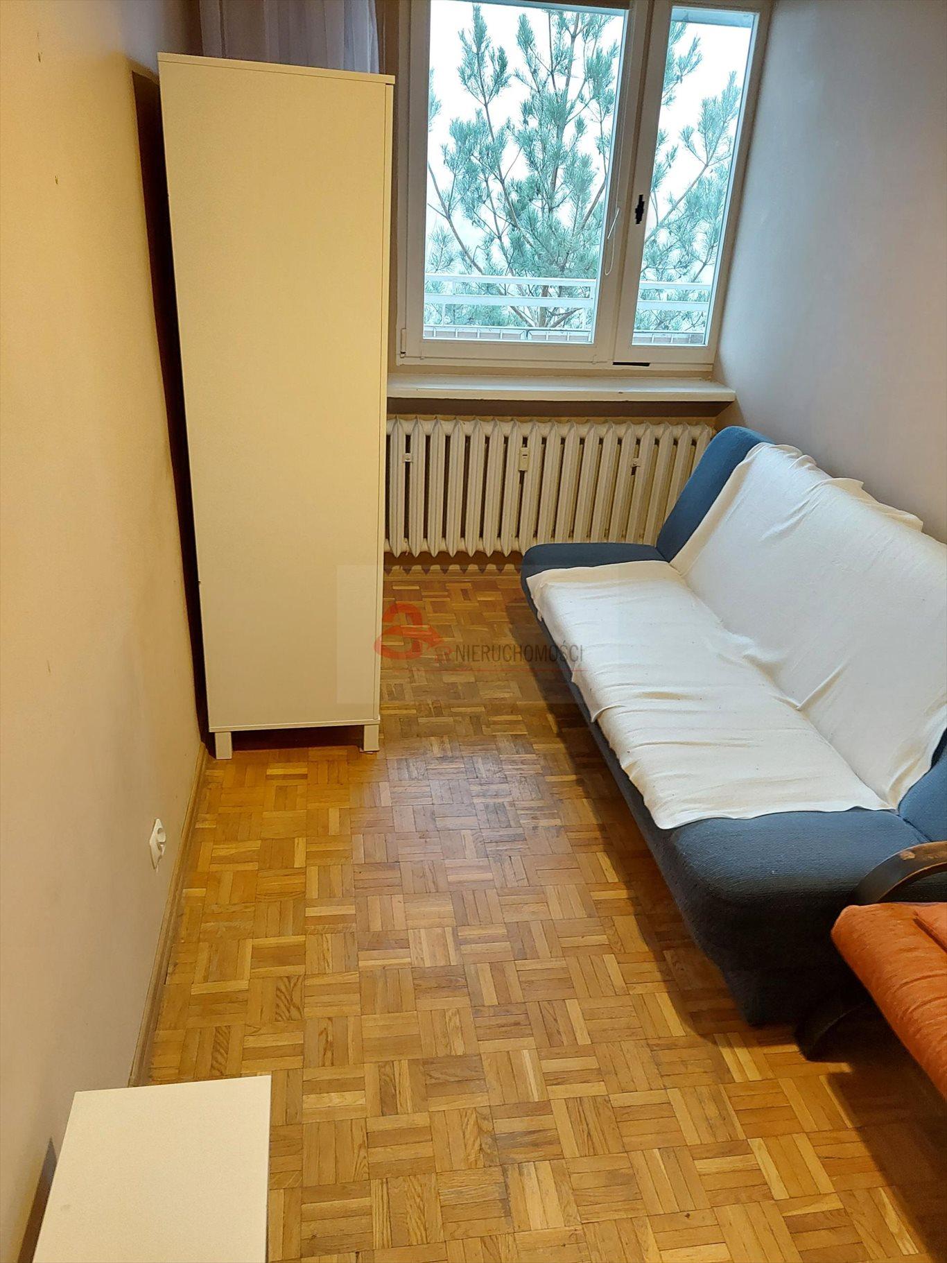 Mieszkanie trzypokojowe na sprzedaż Poznań, Poznań-Stare Miasto, Piątkowo, os. Bolesława Chrobrego  50m2 Foto 8